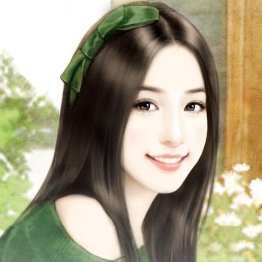 truyen-365-ngay-hon-nhan-prc-ebook-pdf